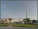 4055-4065 Carlingview Kanata thumbnail links to property page