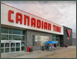 Cambrian Mall thumbnail links to property page