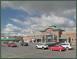 Centre St. Jean Sur Richelieu thumbnail links to property page