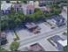 541 Boul Saint Joseph thumbnail links to property page
