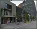 85 Bloor Street West thumbnail links to property page