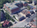 145 Woodbridge Avenue thumbnail links to property page