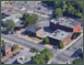 519 Brant Street thumbnail links to property page